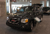 2005 GMC Envoy pictures and wallpaper