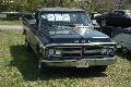 1972 GMC Pickup pictures and wallpaper