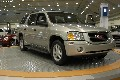 2004 GMC Envoy pictures and wallpaper