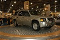 2004-GMC--Envoy Vehicle Information