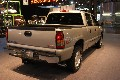 2004 GMC Sierra pictures and wallpaper