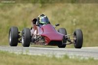 1981 Gemini Formula Ford image.