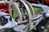1925 Gerin Aerodyne