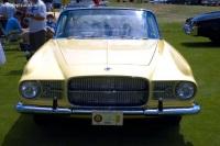 1962 Ghia L6.4 image.
