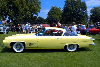 1962 Ghia L6.4 pictures and wallpaper