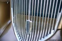 1933 Graham-Paige Model 57A