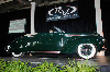 1939 Graham Model 97 Supercharged pictures and wallpaper