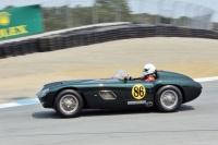 1955 Hagemann GMC Special