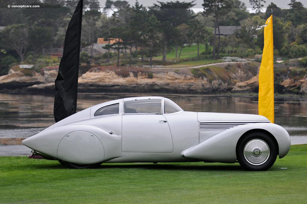 38-Hispano-Suiza-Xenia-DV-12-PBC_06.jpg