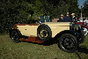1922 Hispano Suiza H6B pictures and wallpaper