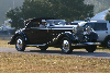 1926 Hispano Suiza H6B pictures and wallpaper