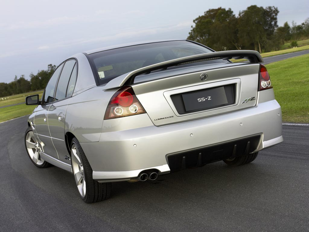 2006 holden vz ute ss choice image hd cars wallpaper 2005 holden vz one tonner cross 6 image collections hd cars 2006 holden vz ute ss vanachro Gallery