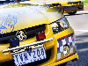2006 Holden Commodore SS Victoria Police S.M.A.R.T