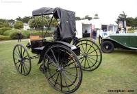 1904 Holsman Model 3