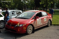 2007 Honda Civic image.