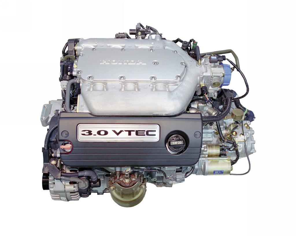 Engine Cylinder Head Diagram Engine Lubrication Diagram Wiring Diagram ~ ODICIS