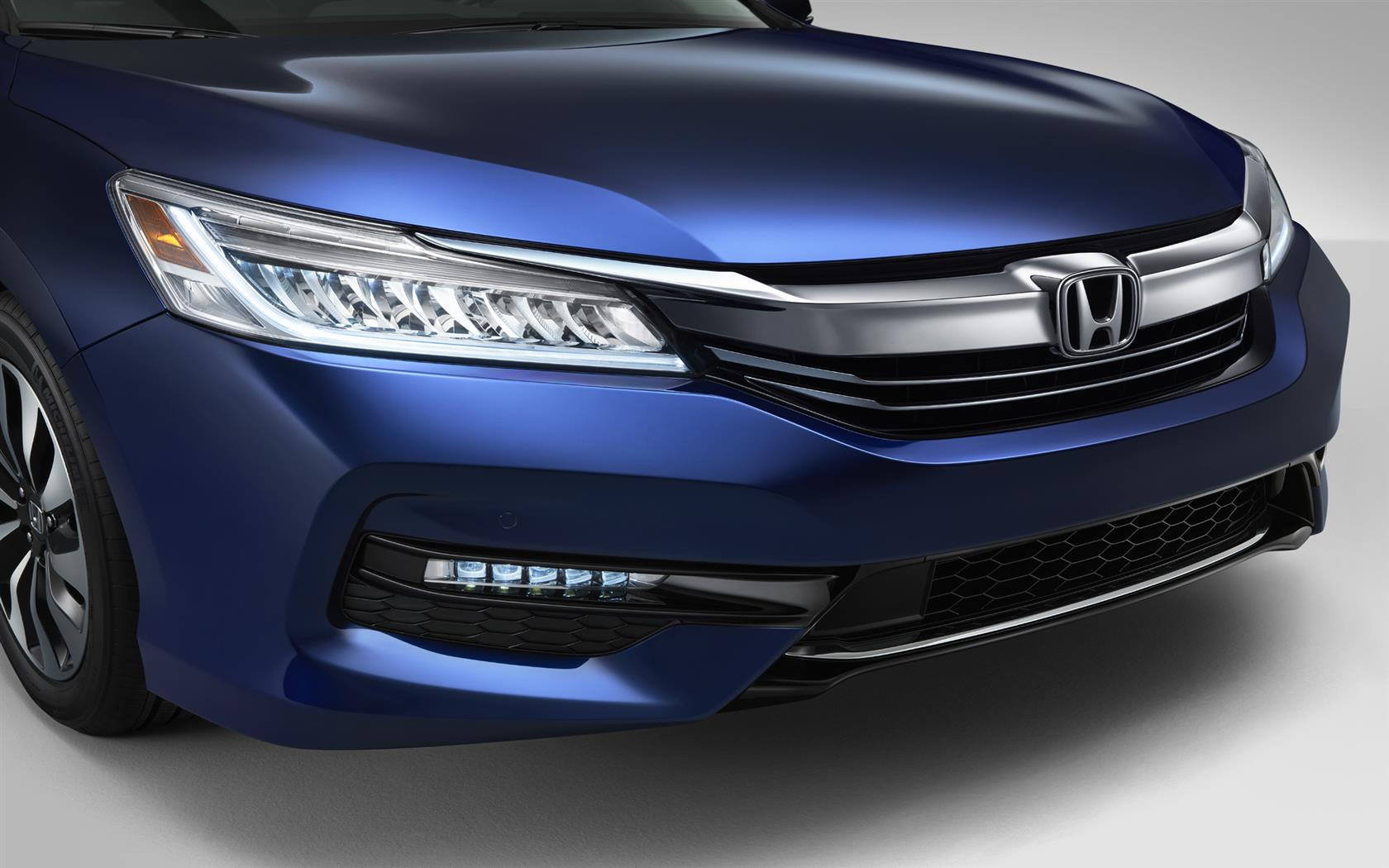 2017 accord autos post for 2017 honda accord prices paid