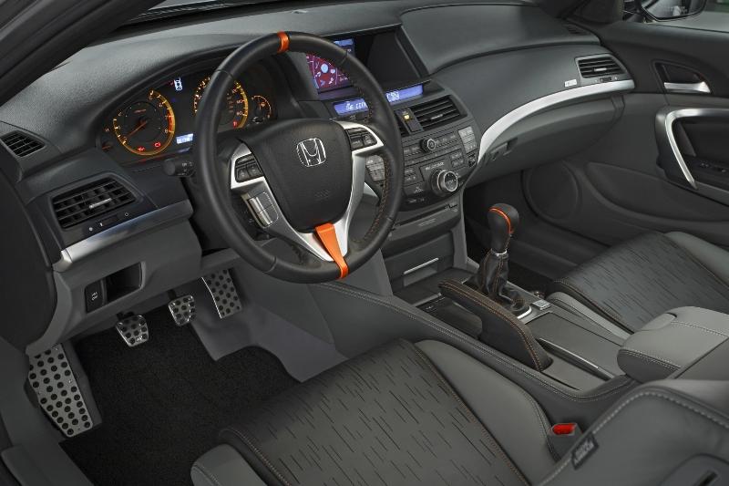 100 Reviews 07 Honda Accord Coupe on margojoyocom