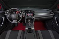 2017 Honda Civic Type R thumbnail image