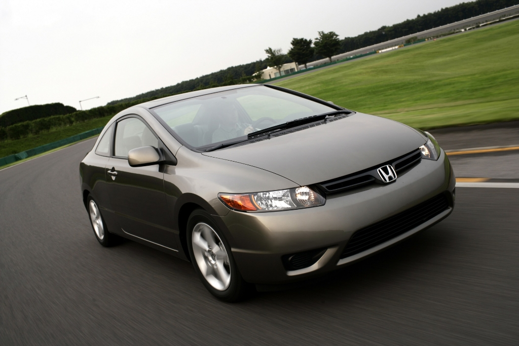 2008 honda civic. Black Bedroom Furniture Sets. Home Design Ideas