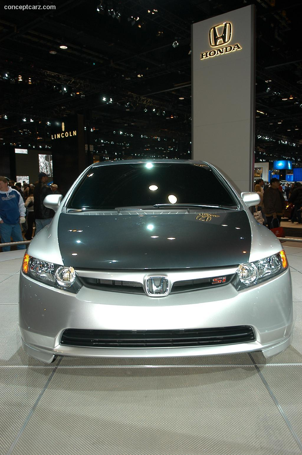 Pictures Alabaster Silver With Carbon Fiber Hood Black Hood 8th Generation Honda Civic Forum