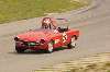 1967 Honda S800 pictures and wallpaper