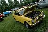 1972-Honda--600 Vehicle Information