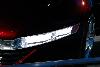2005 Honda FCX Concept