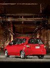 2008 Honda Fit image.