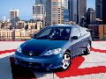 2004 Honda Civic pictures and wallpaper