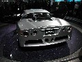2003 Acura HSC Concept pictures and wallpaper