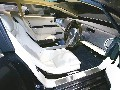 2003 Honda Kiwami Concept image.