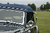 1939 Horch 853A pictures and wallpaper