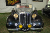 1939 Horch 930V pictures and wallpaper