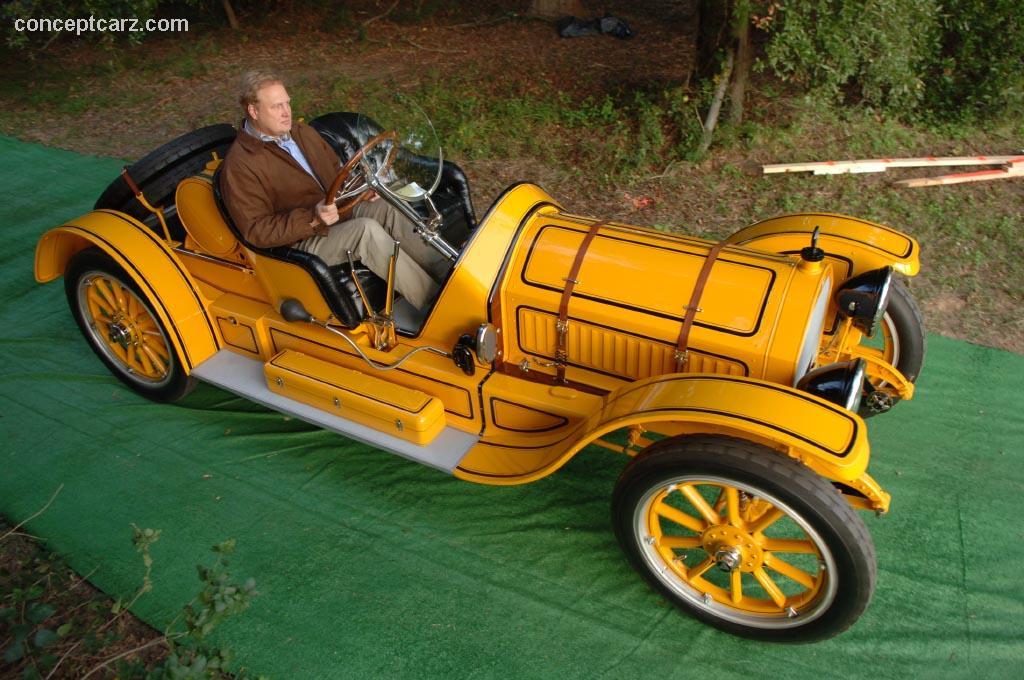 First Car Under 1000 >> 1913 Hudson 6-54 - conceptcarz.com