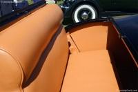 1932 Hudson Series T Eight