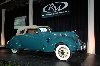 1937 Hudson Deluxe Eight Convertible pictures and wallpaper