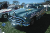 1952 Hudson Hornet NASCAR pictures and wallpaper