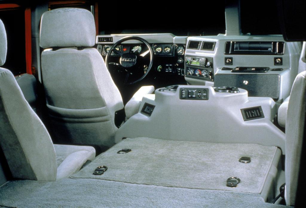 Worksheet. Auction results and data for 2002 Hummer H1  conceptcarzcom