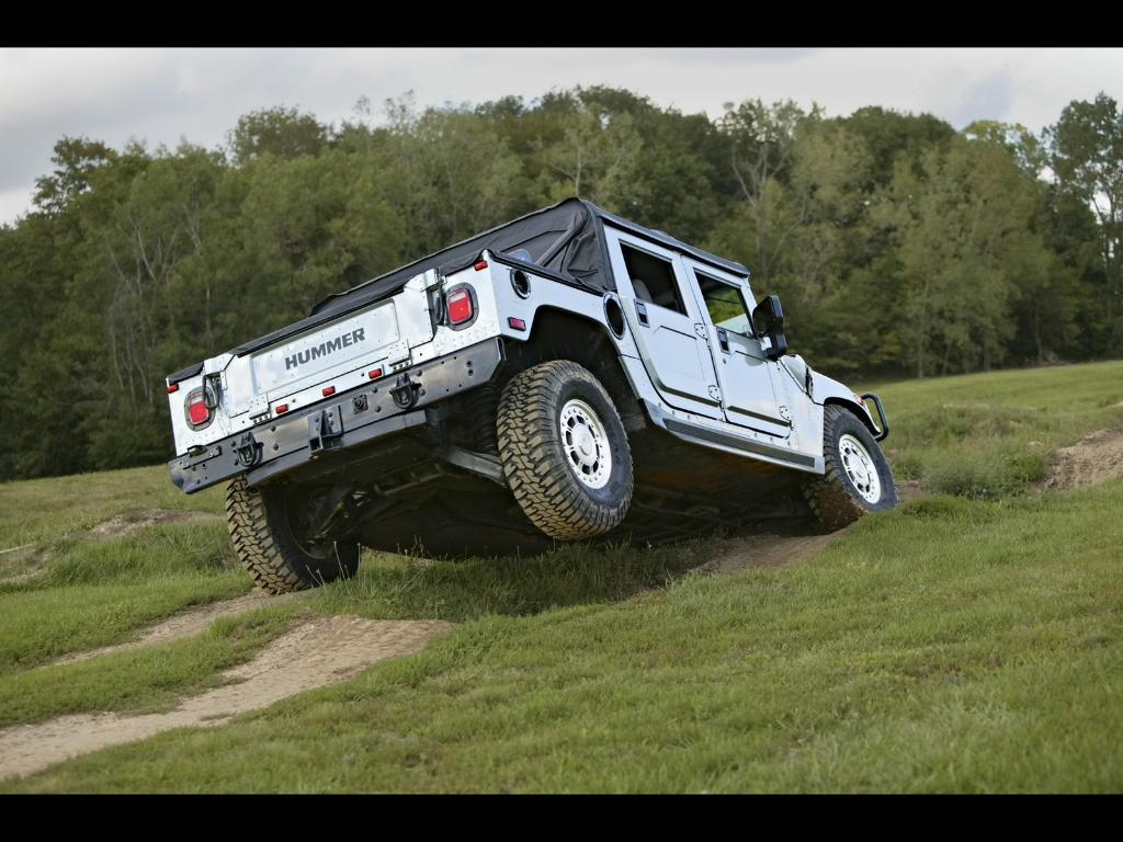 Auction results and data for 2004 hummer h1 conceptcarz note the images shown are representations of the 2004 hummer h1 and not necessarily vehicles that have been bought or sold at auction vanachro Image collections