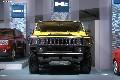 2004 Hummer H2 image.