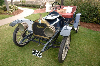 1909 Hupmobile Model 20 pictures and wallpaper