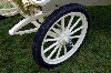 1910 Hupmobile Model 20 pictures and wallpaper