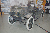 1911 Hupmobile Model 20 pictures and wallpaper
