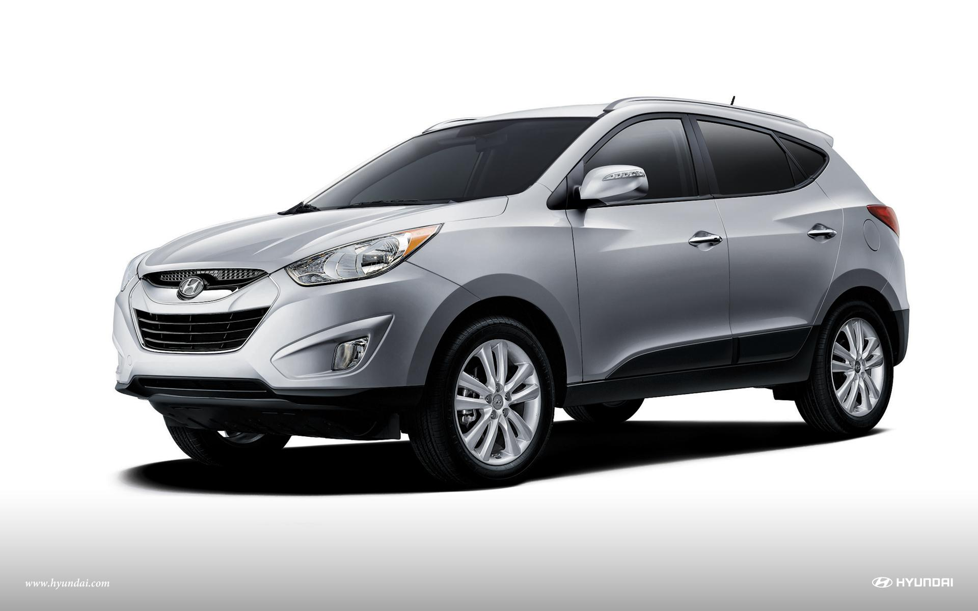 2013 hyundai tucson technical specifications and data engine dimensions and mechanical details. Black Bedroom Furniture Sets. Home Design Ideas
