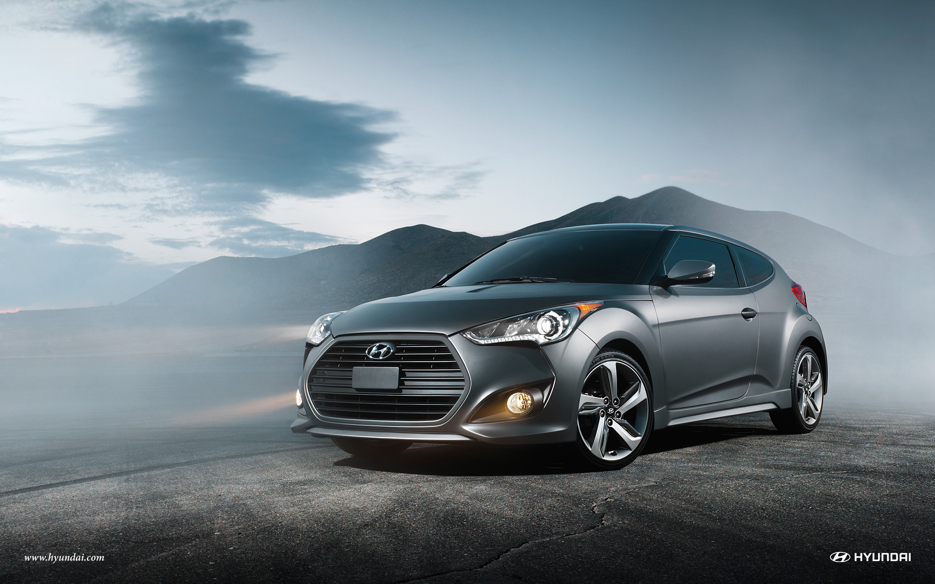 2014 hyundai veloster technical specifications and data engine dimensions and mechanical. Black Bedroom Furniture Sets. Home Design Ideas