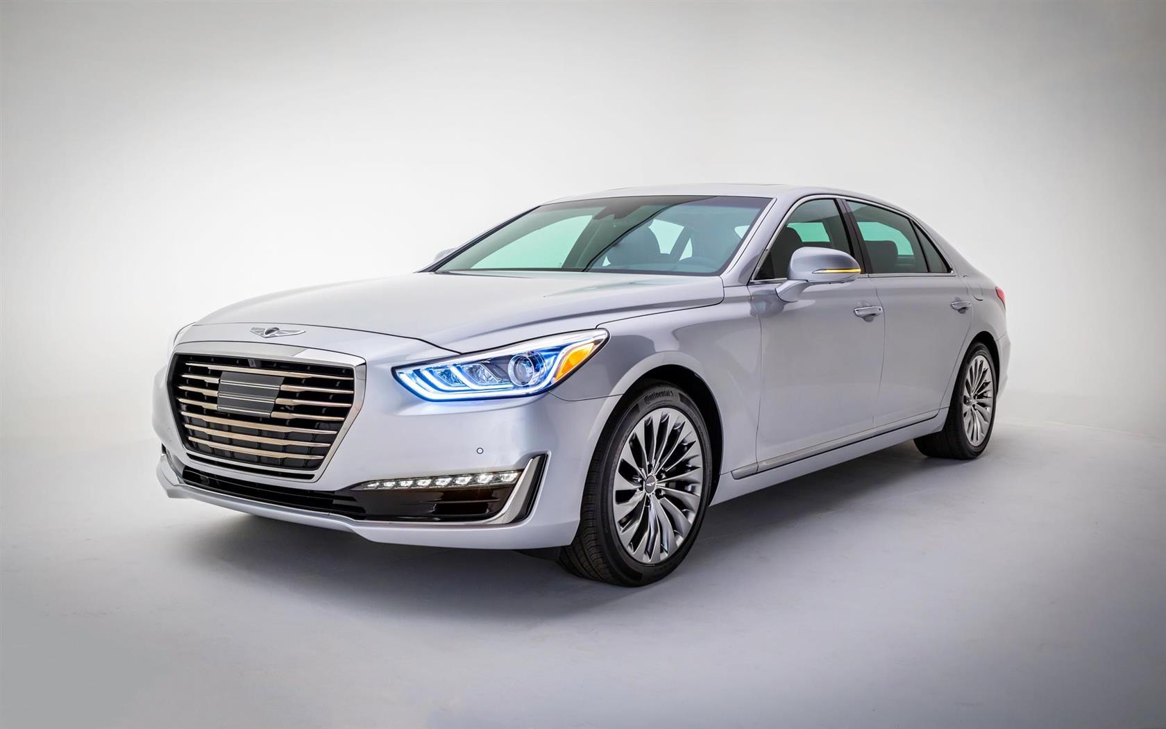 2017 hyundai genesis g90 images photo 2017 hyundai genesis g90 image 043. Black Bedroom Furniture Sets. Home Design Ideas
