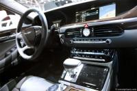 2017 Hyundai Genesis G80 Sport thumbnail image