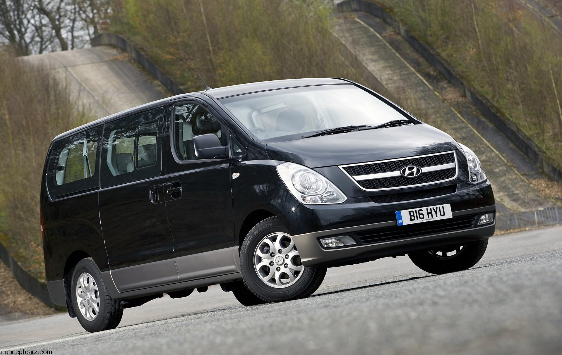 Used 2011 Hyundai Sonata For Sale  Edmundscom