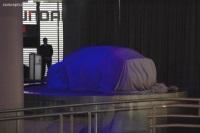 2006 Hyundai Accent image.